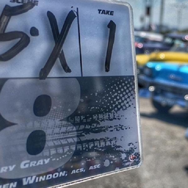 Koleksi Kendaraan yang Akan Tampil di Fast and Furious 8