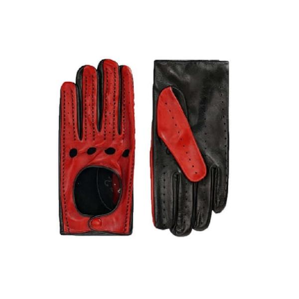 Sarung Tangan Mengemudi Berbahan Kulit Terbaik 2021