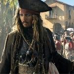 Apakah Pirates of the Caribbean Akan Berjalan Tanpa Johnny Depp?