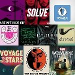 10 Podcast Fiksi Terbaik Untuk Menemani Anda Hari Ini