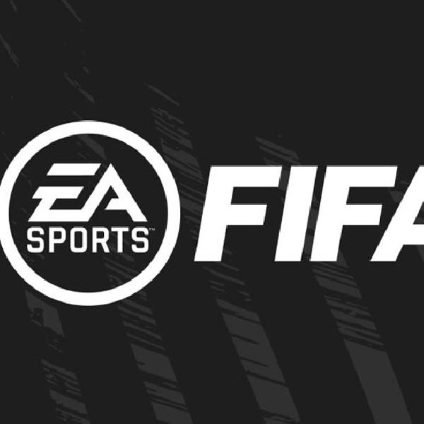 EA Mungkin akan Melepas Branding FIFA di Game Selanjutnya