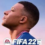 Mungkin Ini adalah Alasan Sebenarnya Mengapa EA Mempertimbangkan Melepas Nama FIFA