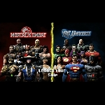 Warner Bros Berencana Membuat Film Crossover Antara Mortal Kombat dan DCEU