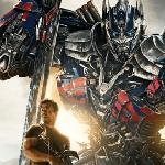 """Film """"Transformers"""" akan Kembali ke Layar Lebar Tahun 2022"""