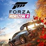Forza Horizon 4 Bakal Tersedia di Steam 9 Maret