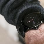 Review Fossil Gen 5E Smartwatch