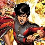 Shang Chi, Superhero Asia Pertama yang Akan Difilmkan Marvel