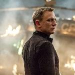 Siap-Siap, James Bond Terbaru Tayang April 2021