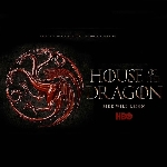 Game of Thrones: House of The Dragon Siap Produksi 2021