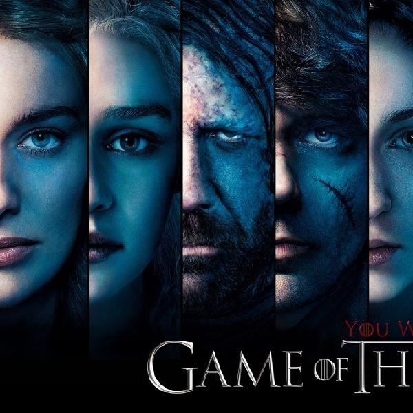 Catat! Ini Tanggal Kembalinya Game of Thrones Season 8 ke Layar Kaca