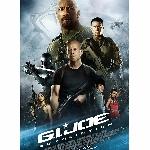 Selain Snake Eyes, Film Spin Off GI Joe Baru Dalam Pengembangan
