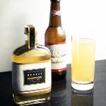 8 Pilihan Gin Terbaik, Minuman Beralkohol Artisanal Jepang