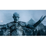 Prekuel Game of Thrones Akhirnya Memiliki Judul