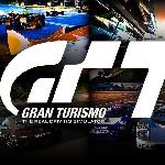 Gran Turismo 7 Siap Meluncur pada Tanggal 4 Maret 2022