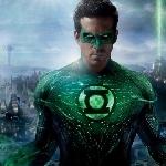 Warner Bross Dapuk Rupert Wyatt Garap Green Lantern Corps