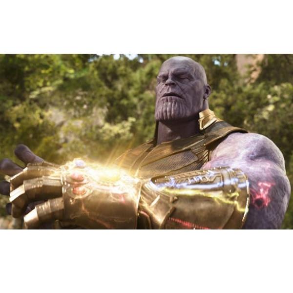3 Teori yang Terjadi di Avenger 4