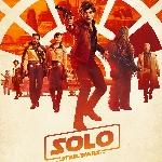 Penggemar Menuntut Dibuat Sekuel Han Solo