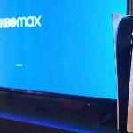 HBO Max Sudah Tersedia di PS5