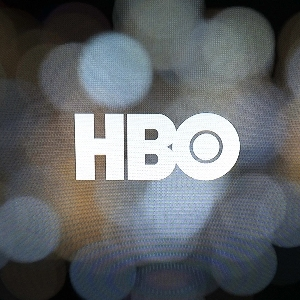 HBO Pastikan Seri TV Watchmen Tayang Perdana Oktober