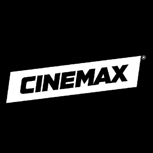 Teaser Pertama Warrior: Serial Beladiri Dari Cinemax