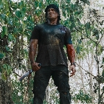 Rincian Plot dan Karakter Rambo 5 Terungkap!