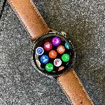 Huawei Meluncurkan Watch 3 Dengan Harmony OS