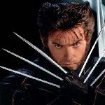 "Ryan Reynolds Bubarkan Reuni ""X-Men"" dengan Hugh Jackman lewat Zoom"