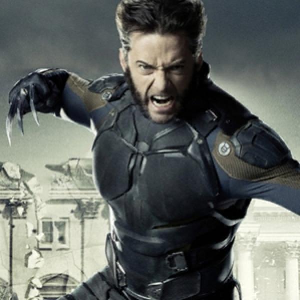 Kemunculan Cakar Adamantium di X-Men: Apocalypse Bukan Milik Wolverine?