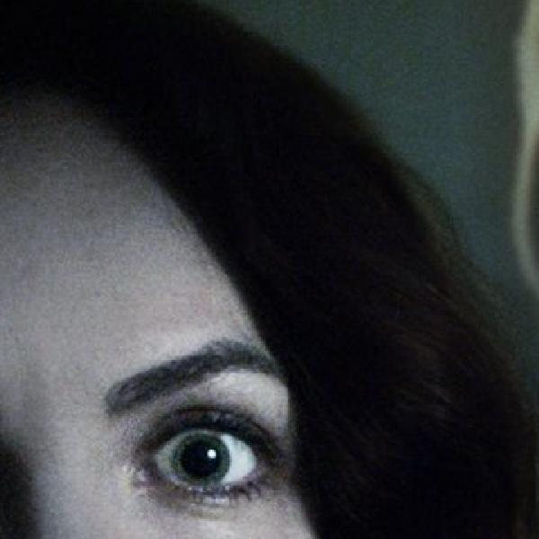 Hush Film Netflix Pilihan Saat Halloween