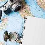 5 Alasan Mengapa Travelling Penting Bagi Seorang Pengusaha