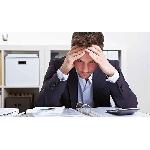 Begini Cara Mengurangi Stres dalam Bekerja (Bagian 2)
