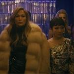 Trailer Terakhir Hustler: J-Lo dan Wu Beraksi