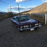Rust Valley, Tontonan Menarik Dunia Restorasi Selama Karantina