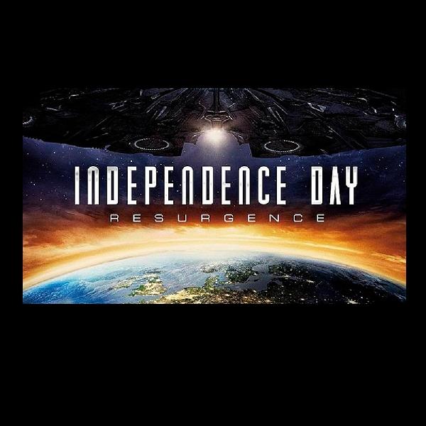 Independence Day: Resurgence Rilis Trailer Kedua
