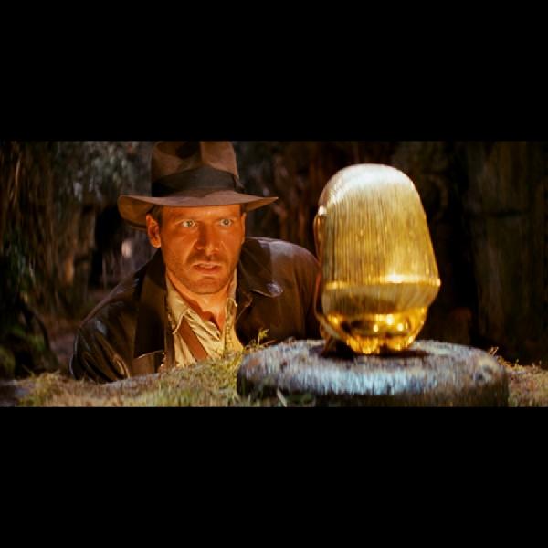 Indiana Jones 5 Akan Jadi Film Terakhir Harrison Ford dalam Franchise Film Tersebut