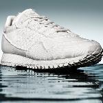 Ini Wujud Sneaker Adidas New York Edisi Khusus Arkeologi