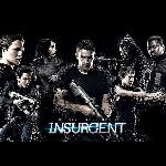 Black Cinema: Insurgent
