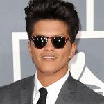 Bruno Mars Mulai Ungkap Perilisan Album Terbaru