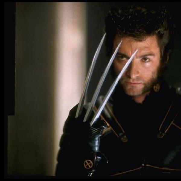 Huck Jackman [Wolverine] di Isukan Bakal Muncul di Film DeadPool