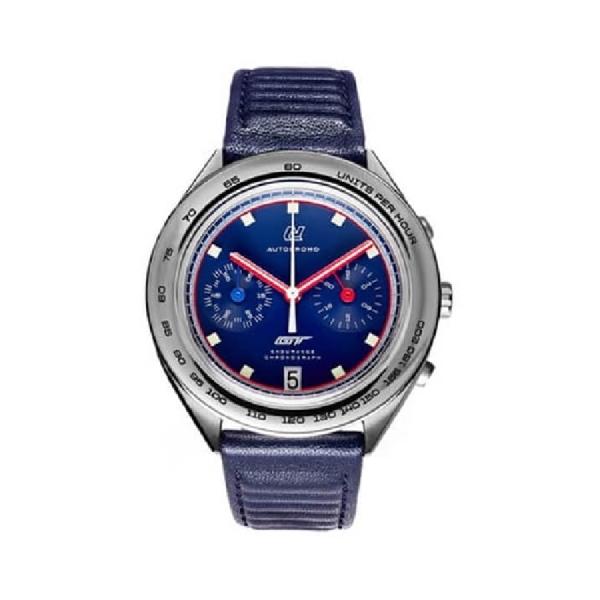 Dari Klasik Hingga Sporty, Inilah Jam Tangan Terbaik Di Bawah 1000 US Dollar (Part 2)