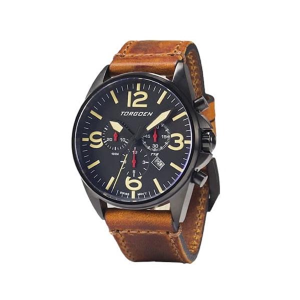 Dari Klasik Hingga Sporty, Inilah Jam Tangan Terbaik Di Bawah 1000 US Dollar (Part 1)