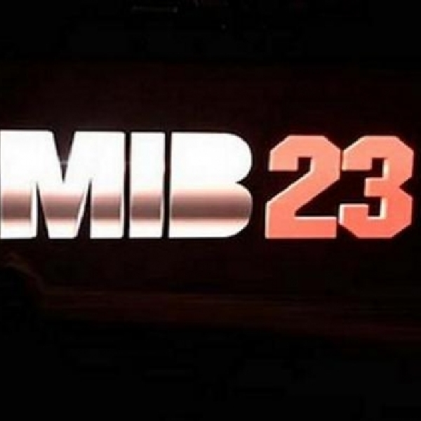 Men in Black dan 21 Jump Street Akan Berkolaborasi Dalam Film MIB 23