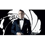 Setelah Foto, Video Behind The Scene Proses Produksi James Bond ke-25 Kini Keluar