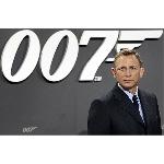 Film James Bond Terbaru Akhirnya Memiliki Judul Resmi
