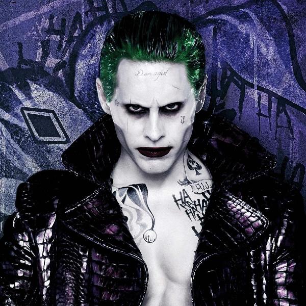 Mungkinkah Jared Leto Akan Kembali Sebagai Joker?
