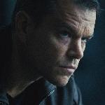 Kisah Jason Bourne Kembali dalam Serial TV Berjudul Treadstone