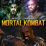 Jax dari Mortal Kombat Reboot Versi Film Terbaik