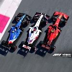 Jelang Peluncuran Bulan Depan, Trailer Baru F1 2021 Dirilis