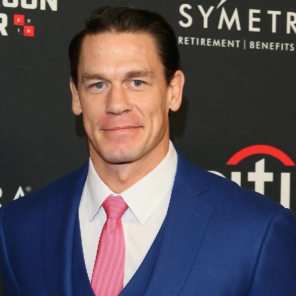 Dipastikan Berperan Dalam Fast & Furious 9, John Cena Siap Berikan yang Terbaik
