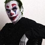 Film Joker Baru Tidak Akan Mengadaptasi Komik Sama Sekali
